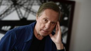 William-Friedkin-xlarge