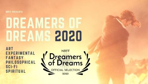 DreamerOfDreams